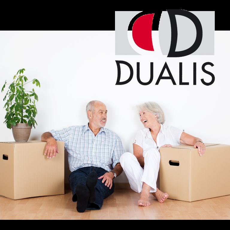 Dualis_1